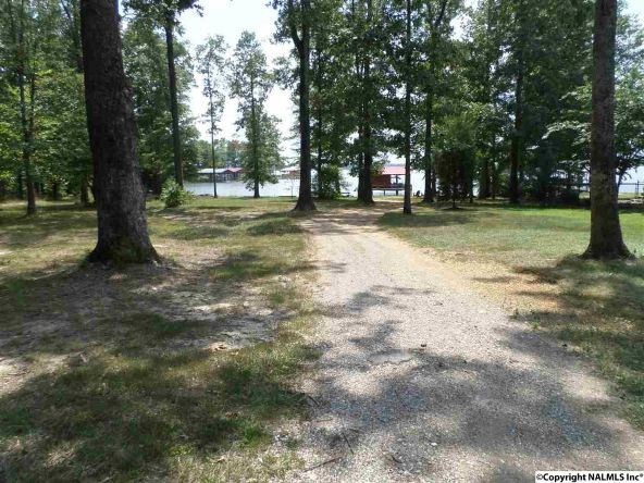 5325 Lakeside Ln., Cedar Bluff, AL 35959 Photo 26