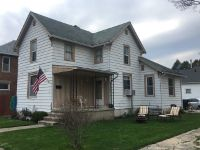 Home for sale: 44 E. Taylor St., Huntington, IN 46750