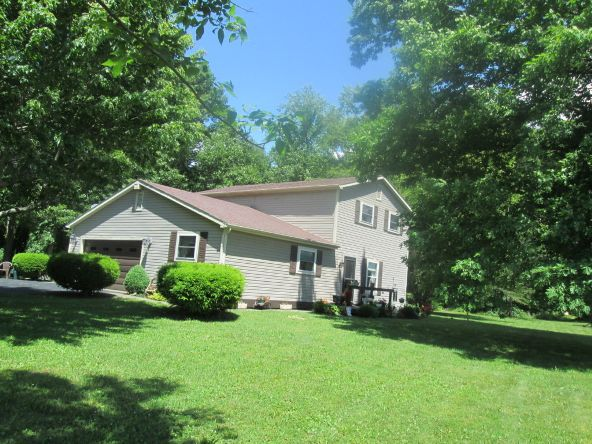 971 South Rogers Rd., Lexington, IN 47138 Photo 10