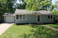 Home for sale: 616 W. 11th St., Spencer, IA 51301