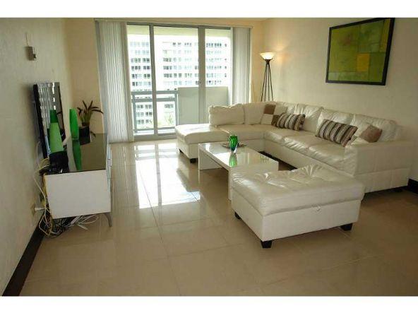 1500 Bay Rd. # 1048s, Miami Beach, FL 33139 Photo 12