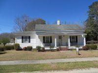 Home for sale: 509 Ashe St., Bladenboro, NC 28320