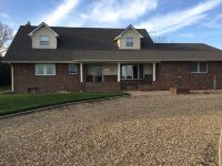 Home for sale: 11110 E. 82nd Ave., Buhler, KS 67522