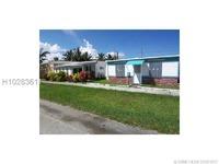 Home for sale: 601 Northeast 4th Ct., Hallandale, FL 33009