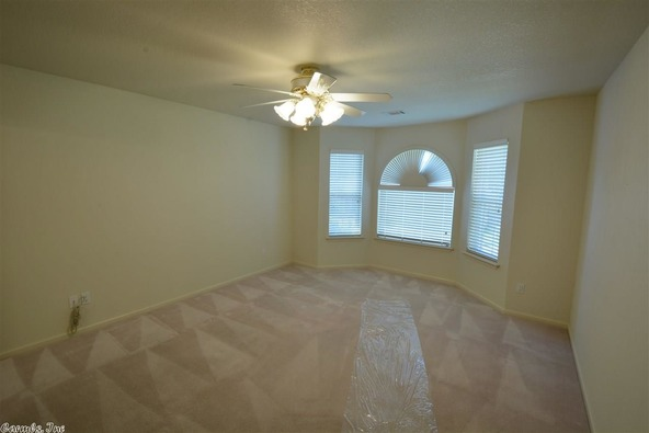 129 Forest View, Hot Springs, AR 71913 Photo 9