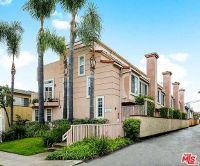 Home for sale: 1116 24th St., Santa Monica, CA 90403