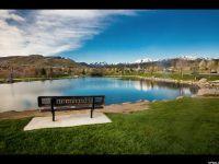 Home for sale: 6813 W. Smoky Oaks Ln., Herriman, UT 84096