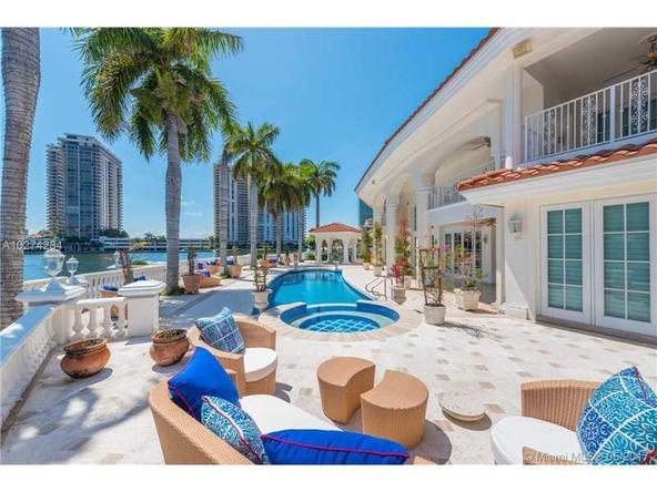 154 S. Island, Golden Beach, FL 33160 Photo 11