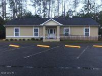 Home for sale: 1000 N.E. 6th Blvd., Williston, FL 32696