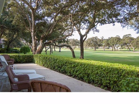 371 Silver Moss Dr., Vero Beach, FL 32963 Photo 3