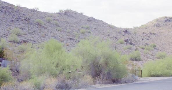 8032 S. 38th Way, Phoenix, AZ 85042 Photo 8