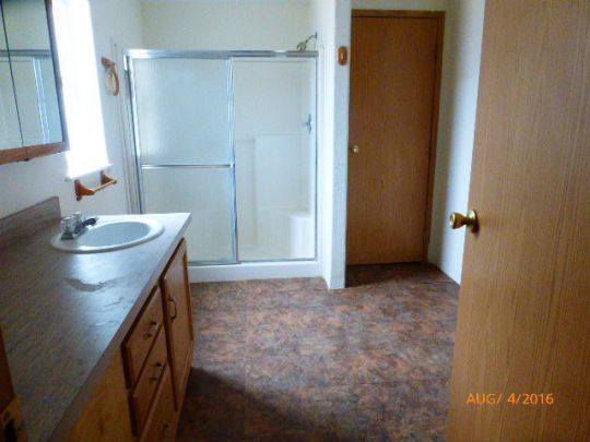 976 Crystal, Littlefield, AZ 86432 Photo 31