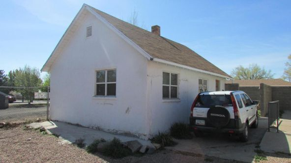 1131 E. Deuce Of Clubs, Show Low, AZ 85901 Photo 14