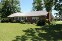Home for sale: 938 Sowell Rd., Dothan, AL 36301