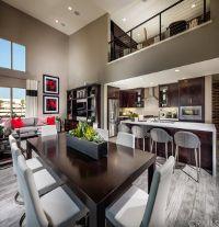 Home for sale: Cardigan Dr., Northridge, CA 91324