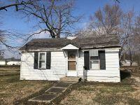 Home for sale: 621 W. Kirkham, Litchfield, IL 62056