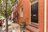 Home for sale: 108 Castle St., Baltimore, MD 21231