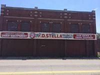 Home for sale: 6333 Fenkell St., Detroit, MI 48238