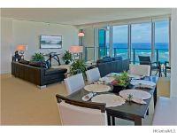 Home for sale: 1288 Ala Moana Blvd., Honolulu, HI 96814