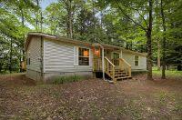 Home for sale: 4532 Teal Ln., Newaygo, MI 49337