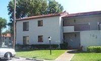Home for sale: 102 Bob White Ct., Daytona Beach, FL 32119