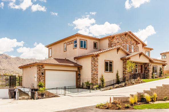 588 Via Pueblo, Riverside, CA 92507 Photo 1