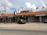 Home for sale: 6747 S.W. 8, Miami, FL 33144