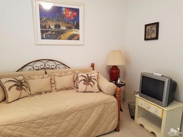 78649 Hampshire Avenue, Palm Desert, CA 92211 Photo 41