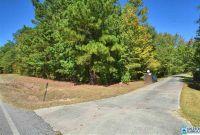 Home for sale: 341-A Hwy. 61, Columbiana, AL 35051