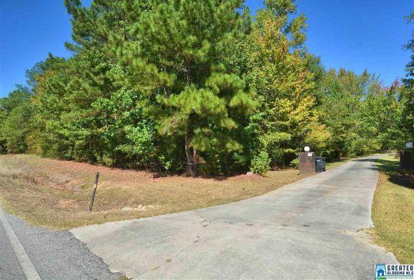 341-A Hwy. 61, Columbiana, AL 35051 Photo 1
