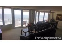 Home for sale: 3831 Atlantic Avenue, Daytona Beach Shores, FL 32118