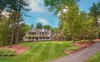 Home for sale: 120 Manhasset Ct., Port Matilda, PA 16870