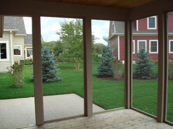 2688 Overlook Blvd. S.W., Rochester, MN 55902 Photo 6
