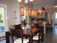 Home for sale: 961 Frieda St., Cornwells Heights, PA 19020