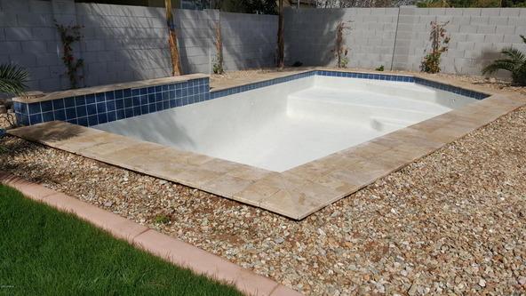 3404 N. 25th St., Phoenix, AZ 85016 Photo 13