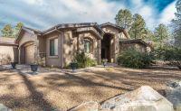 Home for sale: 1680 Gentle Way, Prescott, AZ 86303
