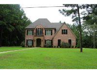Home for sale: 405 Meadow Creek Dr., Springhill, LA 71075