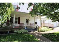 Home for sale: 2419 Washington Avenue, Saint Albans, WV 25177