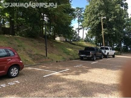 1319 Airport Rd., Hot Springs National Park, AR 71913 Photo 9