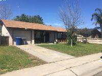 Home for sale: 227 Orangewood Dr., Woodlake, CA 93286