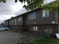 Home for sale: 3488 Eide St., Anchorage, AK 99517