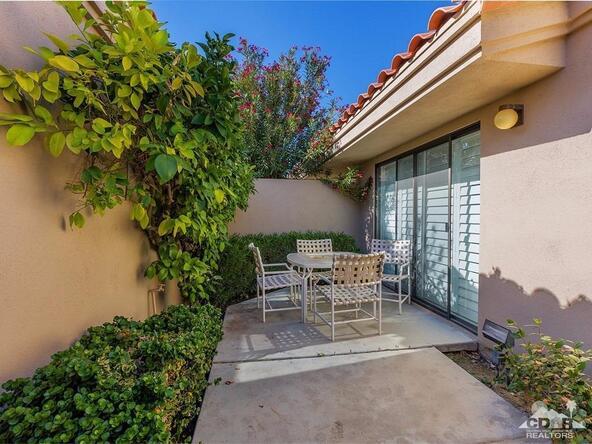 54780 Shoal Creek, La Quinta, CA 92253 Photo 14