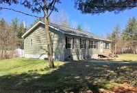 Home for sale: 100 Reed Dr., Bennington, VT 05201