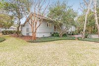 Home for sale: 38 Fairway Oaks Ln., Isle Of Palms, SC 29451