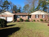 Home for sale: 355 Brentwood Dr., Thomson, GA 30824