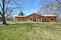 Home for sale: 1120 Holiday Dr., Lake Holiday, IL 60552