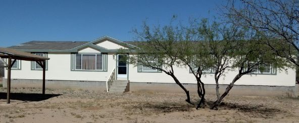 10550 W. Bopp Rd., Tucson, AZ 85735 Photo 1