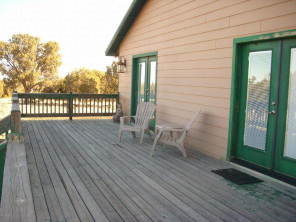7944 Marken Ranch Rd., Show Low, AZ 85901 Photo 28