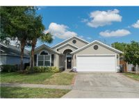 Home for sale: 2295 Pebblewood Dr., Apopka, FL 32703