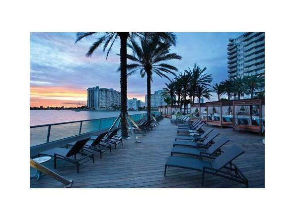 1500 Bay Rd. # 1048s, Miami Beach, FL 33139 Photo 16